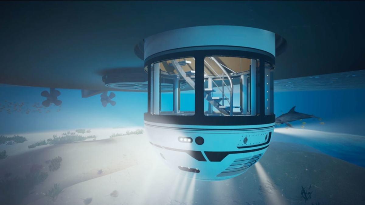 http___cdn.cnn.com_cnnnext_dam_assets_210326104820-underwater-observation-platform---rendering---gyd-hydrosphere-5