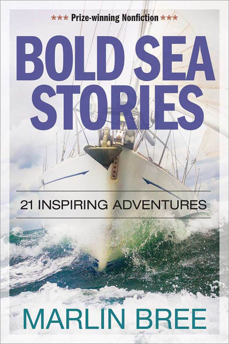Bold-Sea-Stories