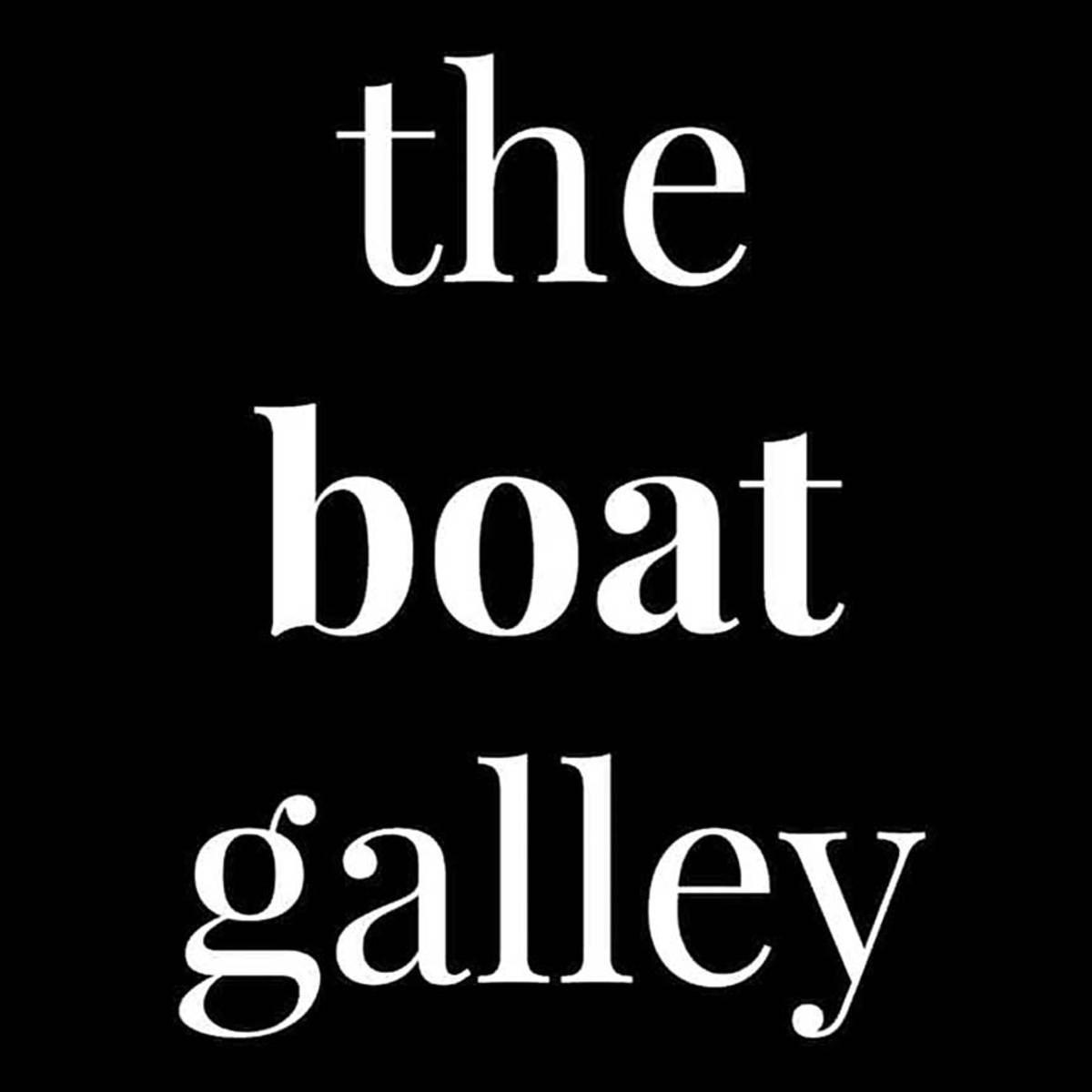 logo-square-no-boat