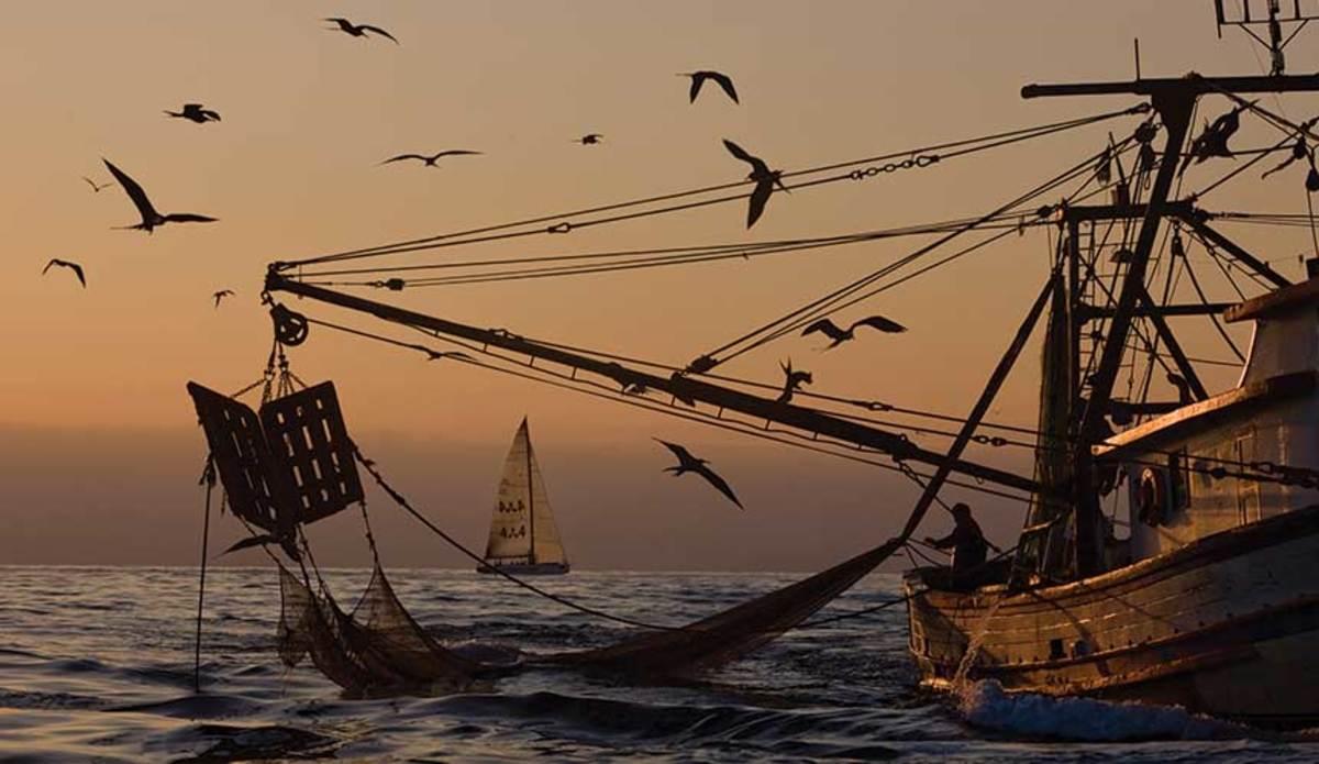 Rolex Ilhabela Sailing Week, Ilhabela, Brazil