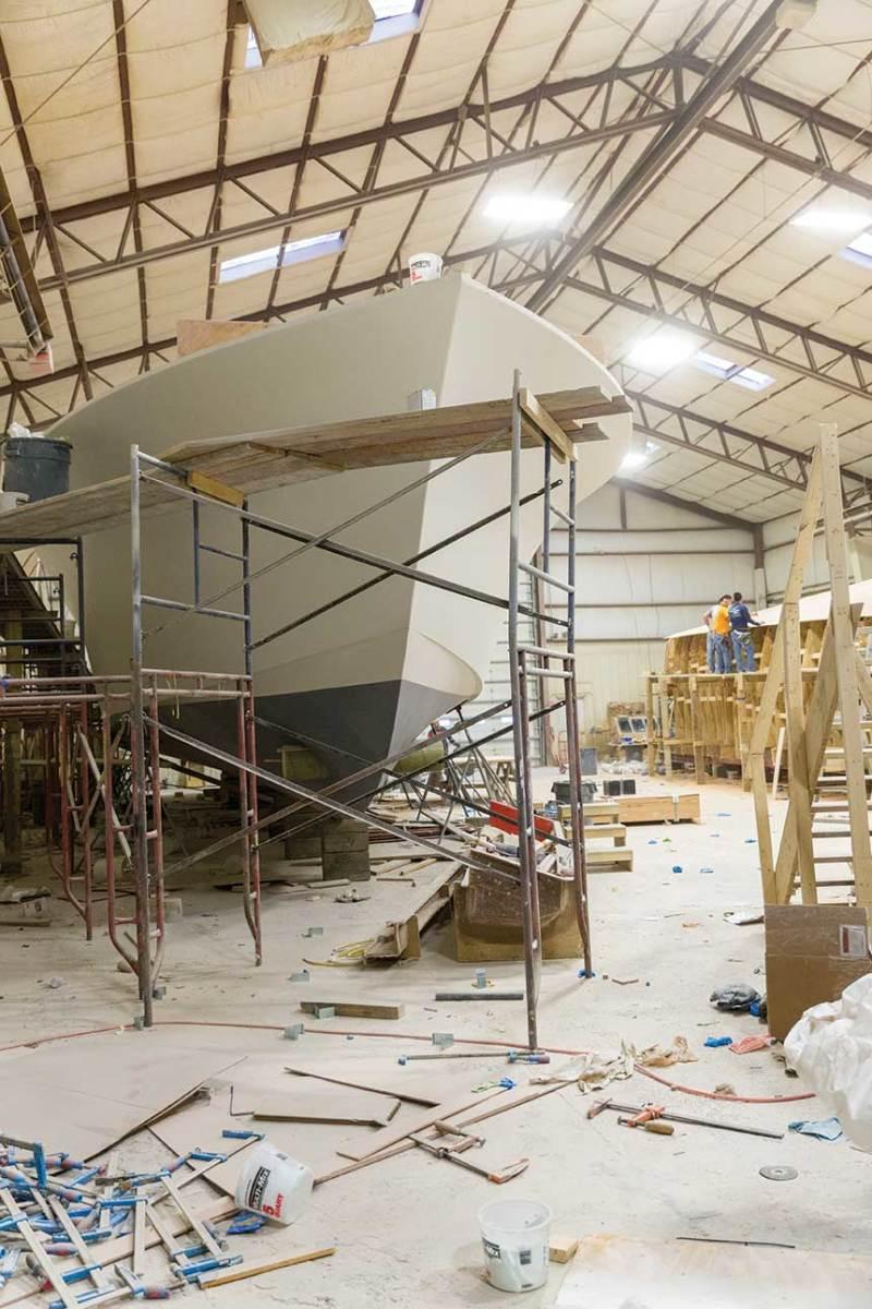 200205_Jim_Weaver_boatbuilder_0049