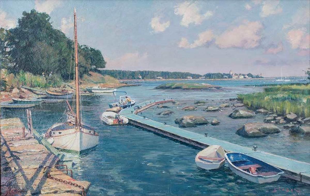 Stobart,Aucoot-Cove--HR-3-2020_860
