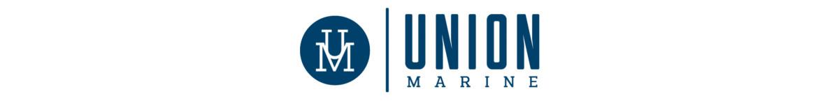 unionmarinelogo