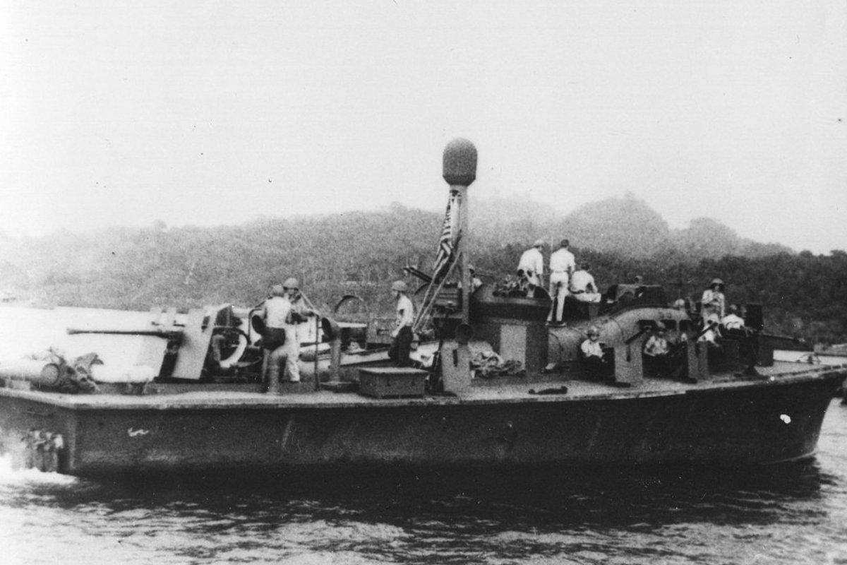 PT-59_after_conversion