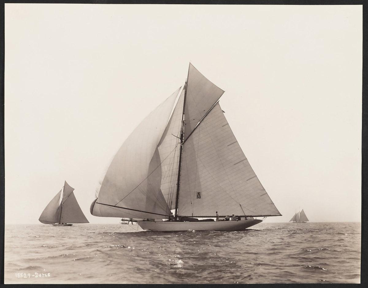 DORIS-archive-18829-Retouched