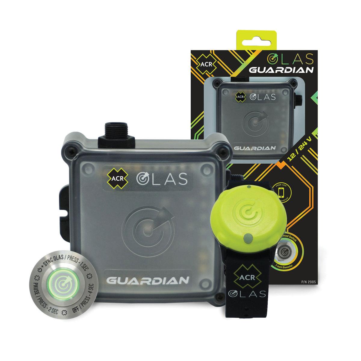ACR---OLAS-GUARDIAN---Package-Items-2