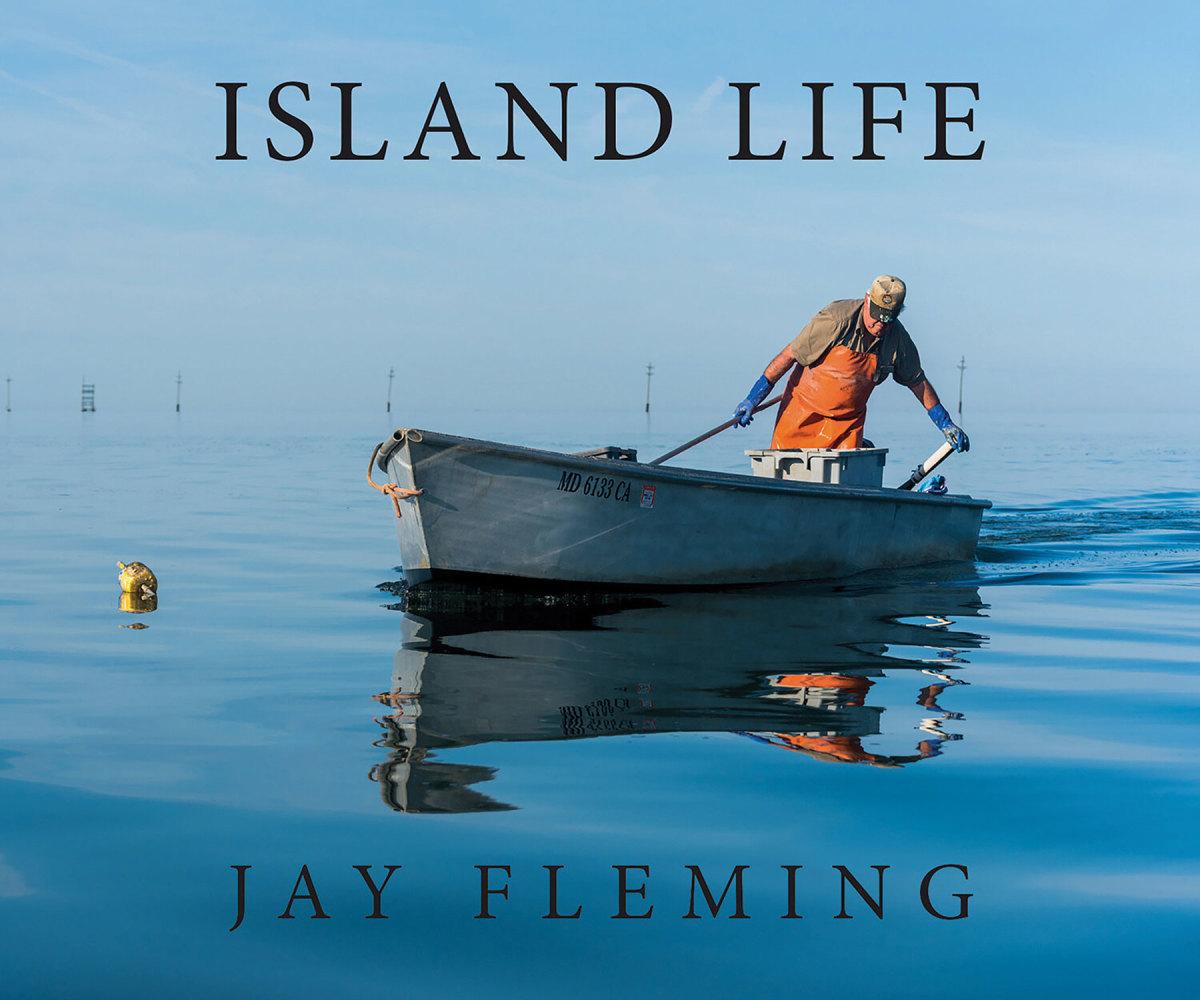 Island+Life+-+Jay+Fleming